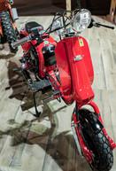 Motorräder|© Christoph Gurtner-14.jpg