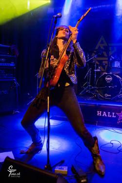 Rusted_Guns___1st_Swiss_Glam_Rock_Fest-5