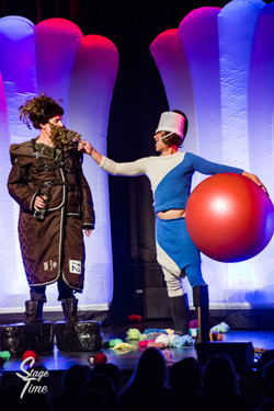 Chaos_Theater_Oropax_(Foto-Christoph_Gurtner-_Stagetime.ch)-52