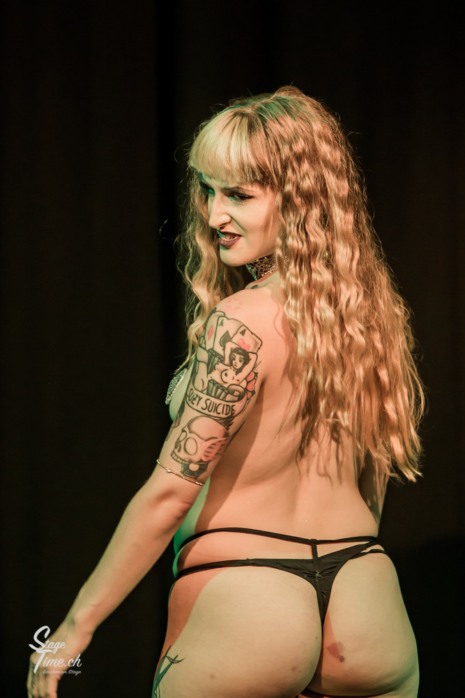 The_Miss_Suzanna__©stagetime.ch-7.jpg
