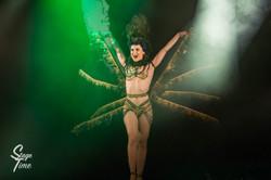 Cabaret_Lune_Noire_(Foto-_Christoph_Gurtner)-13