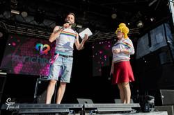 Zurich_Pride_Festival_2018___📷_Christoph_Gurtner___stagetime.ch-3