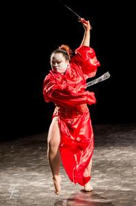 Liu_Boheme_©_Stagetime.ch-9.jpg