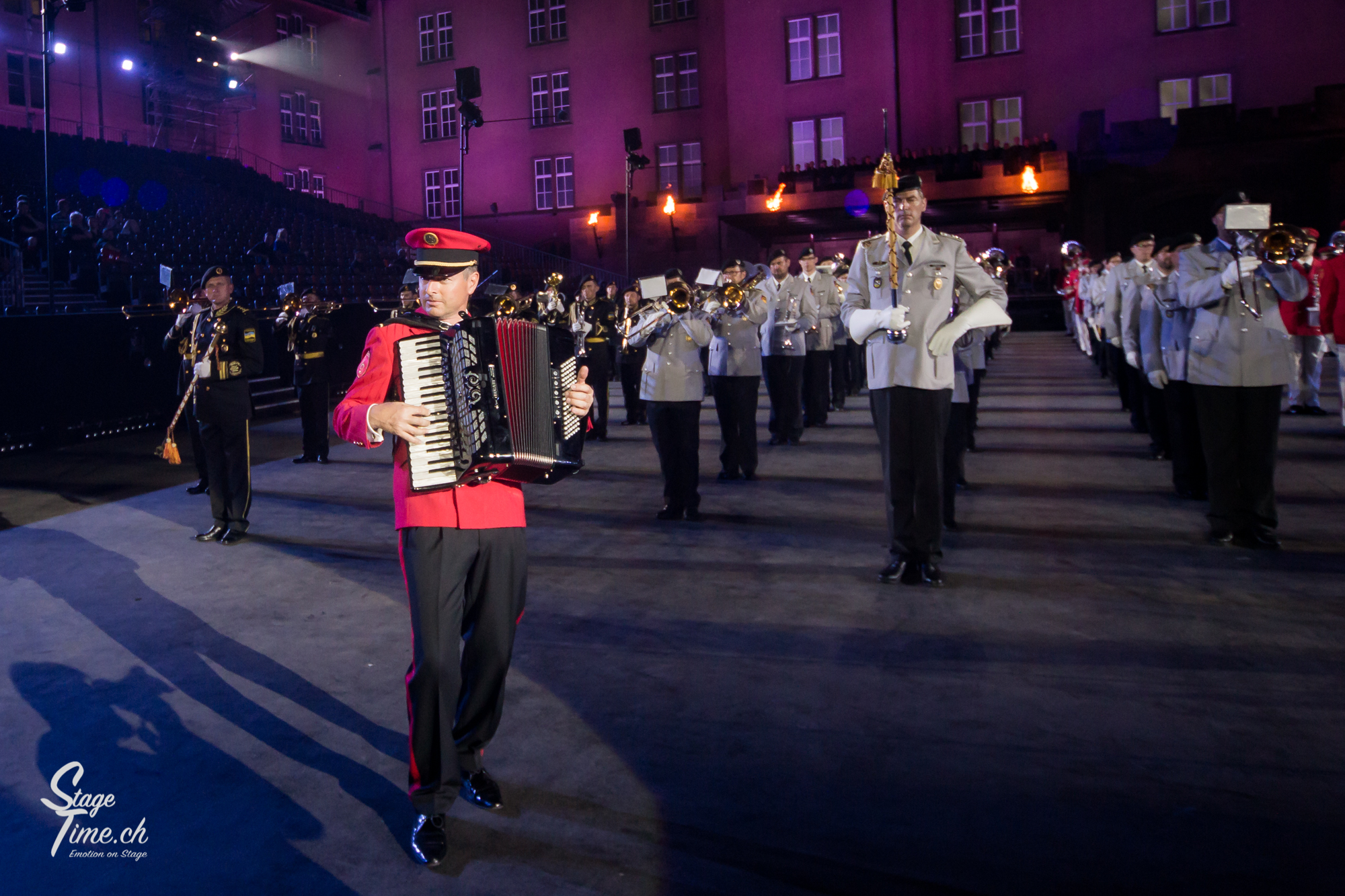 Basel_Tattoo_2018-151