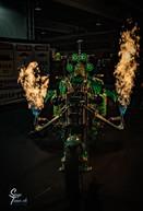 Alien_Trike_Bike|©_Christoph_Gurtner-4.j