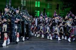 Basel_Tattoo_2018-22