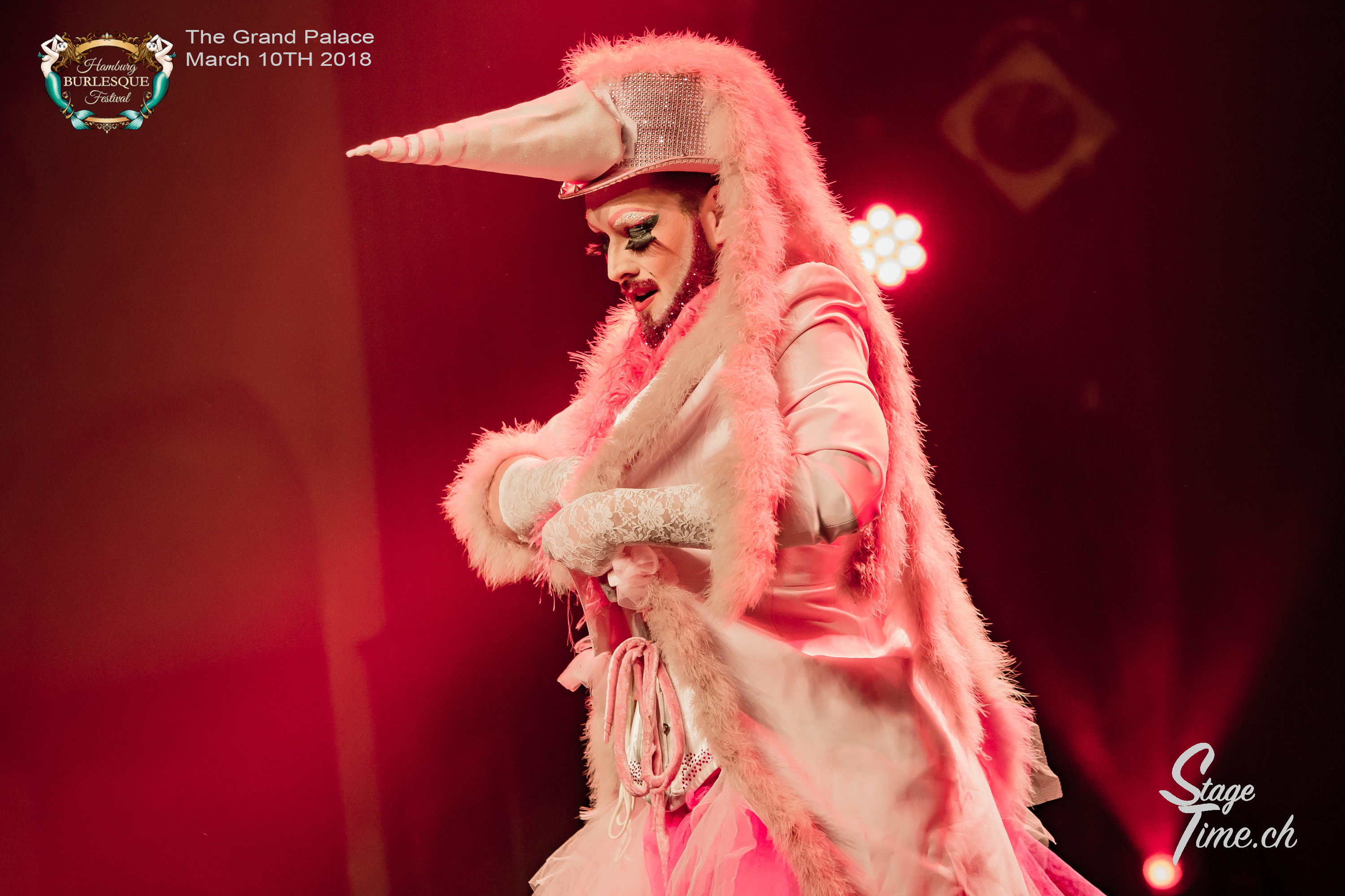 Hamburg_Burlesque_Festival_The_Grand_Palace__📷_Christoph_Gurtner_I_stagetime.ch-57