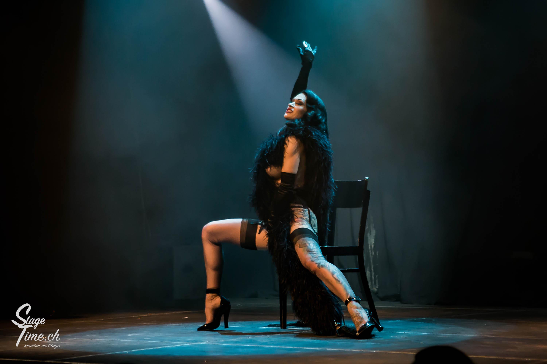 Dollhouse_Circus_📷_Christoph_Gurtner_I_stagetime.ch-117