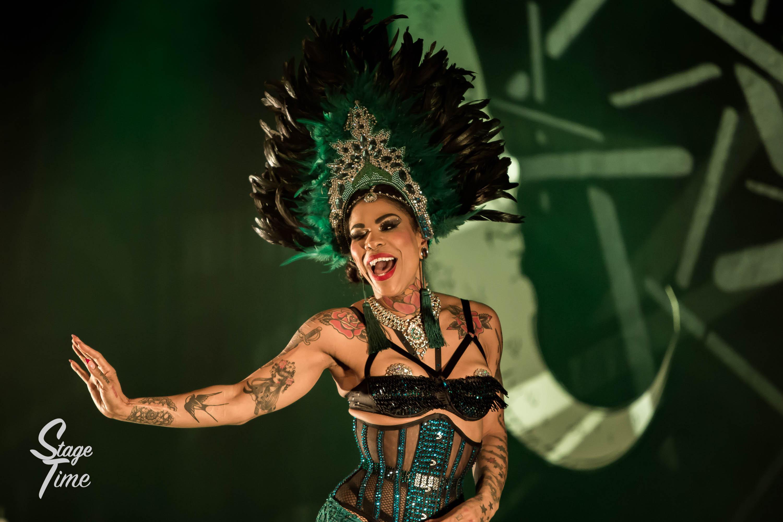 Cabaret_Lune_Noire_(Foto-_Christoph_Gurtner)-82