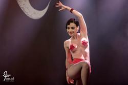Cabaret_Lune_Noire_(Foto-_Christoph_Gurtner_-_Stagetime.ch)-45