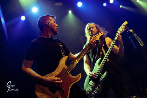 Fire_from_the_Gods|©Stagetime.ch-9.jpg