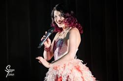 Cabaret_Lune_Noire_(Foto-_Christoph_Gurtner)-2