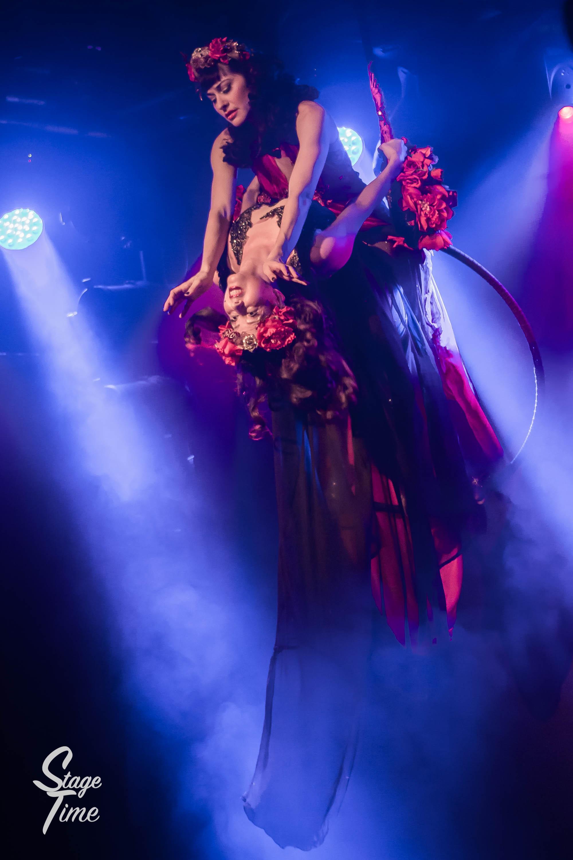 Ohh_Lala_Cherie_(Foto-_Christoph_Gurtner-Stagetime.ch)-50