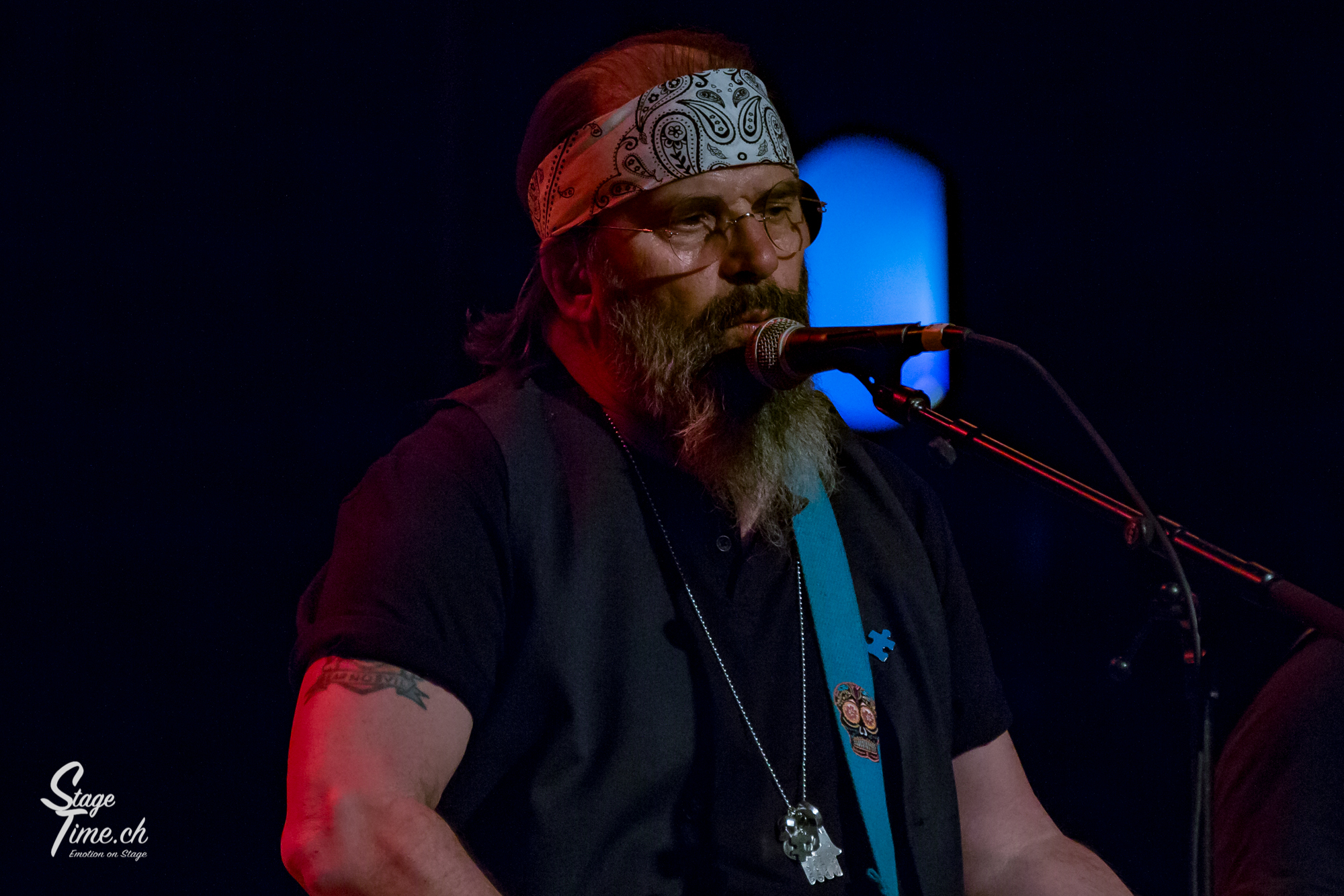 Steve_Earle_&_the_Dukes