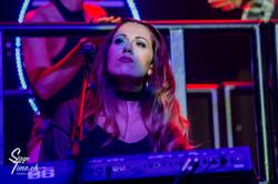 Anastacia_📷_Christoph_Gurtner_I_stagetime.ch