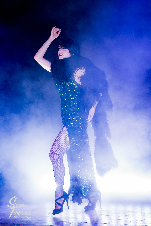 Michelle_L'amour___Zurich_Burlesque_Festival-4