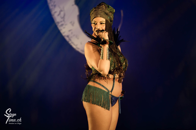 Cabaret_Lune_Noire_(Foto-_Christoph_Gurtner_-_Stagetime.ch)-66