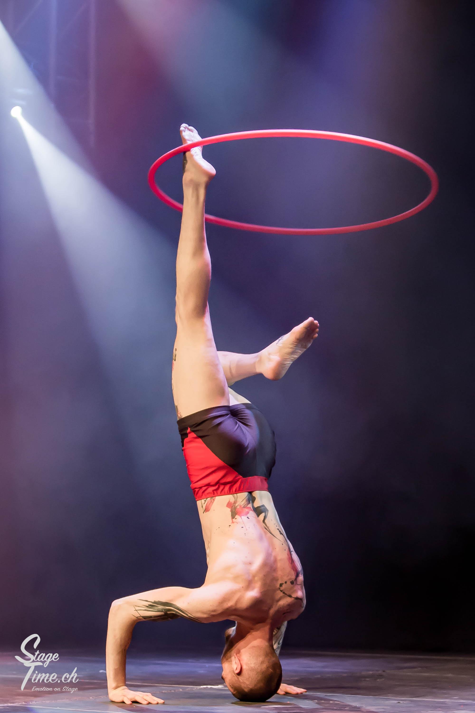 Dollhouse_Circus_📷_Christoph_Gurtner_I_stagetime.ch-48