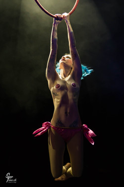Dollhouse_Circus_📷_Christoph_Gurtner_I_stagetime.ch-16
