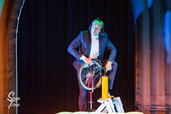 Chaos_Theater_Oropax_(Foto-Christoph_Gurtner-_Stagetime.ch)-23