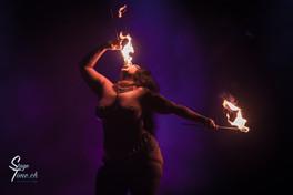 Misty Lotus|©Stagetime.ch-21.jpg