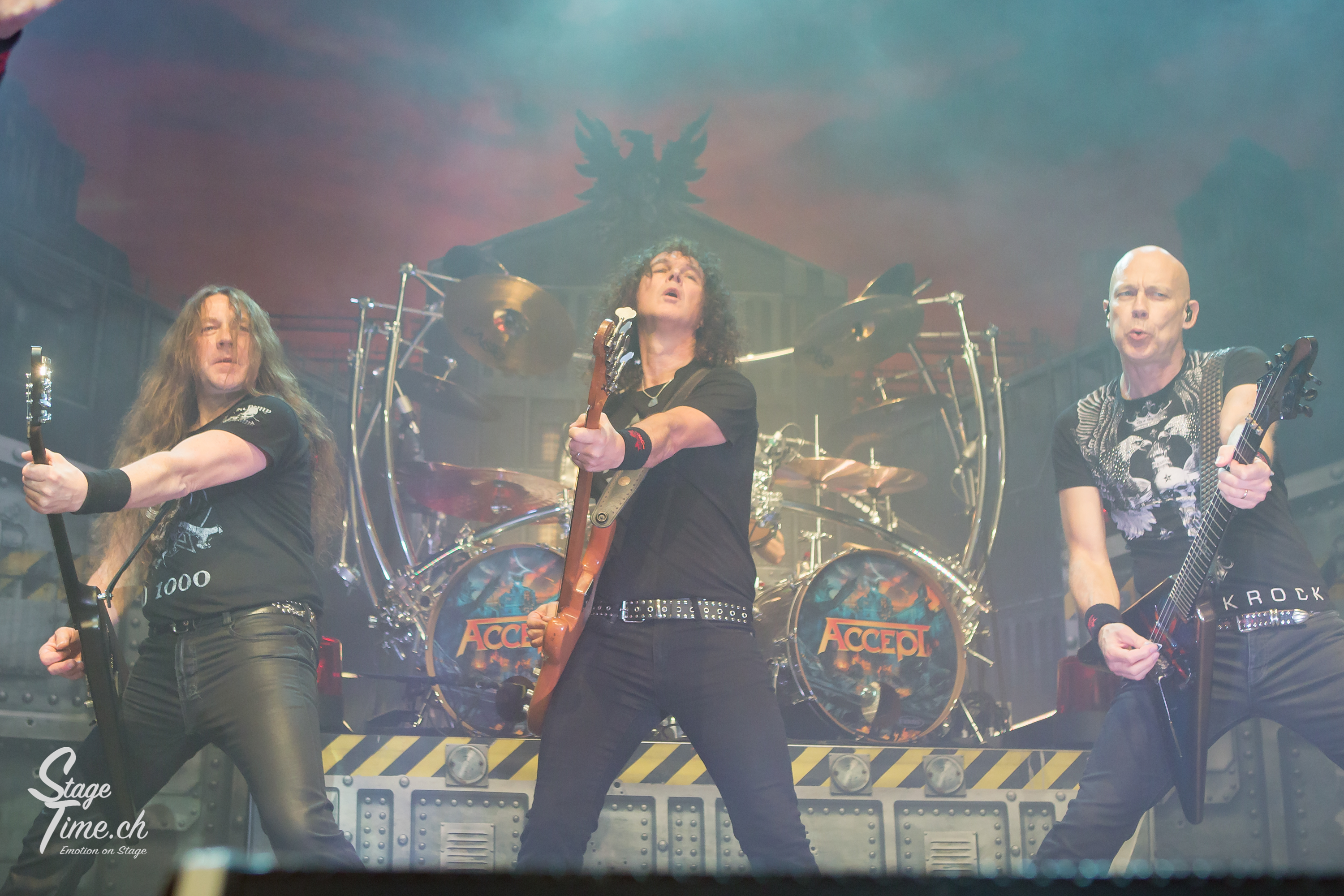 Accept_(Foto-Christoph_Gurtner-_Stagetime.ch)-15