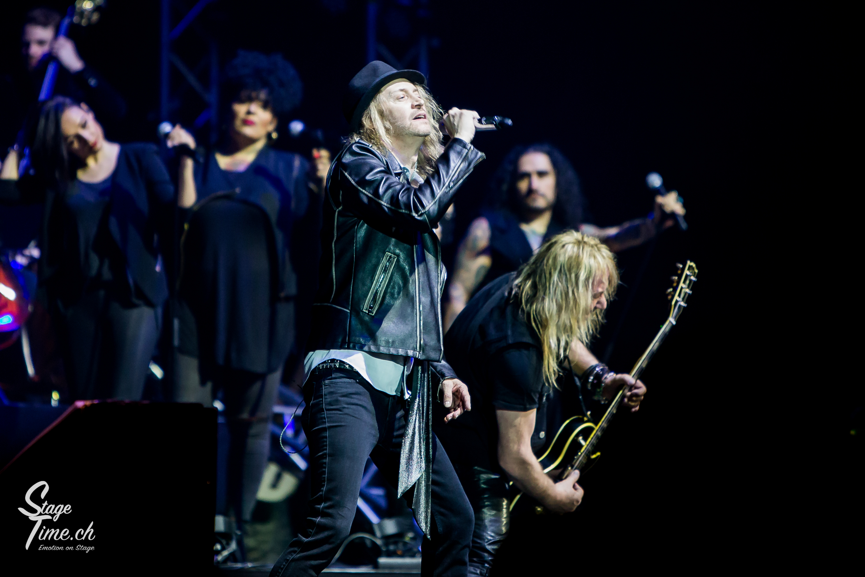 Rock_meets_Classic_📷_Christoph_Gurtner_I_stagetime.ch-25