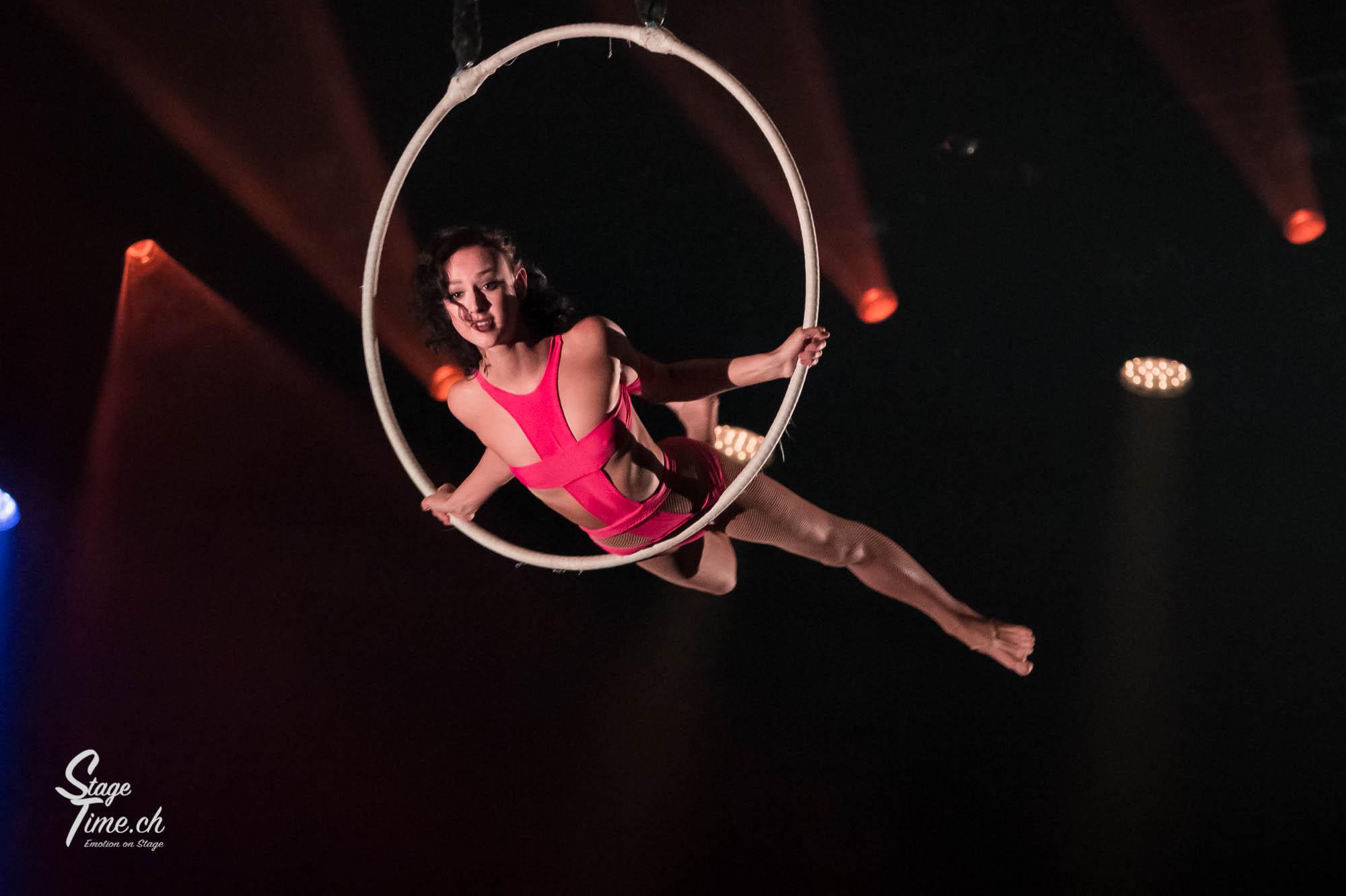 Circus_Ohlala-71