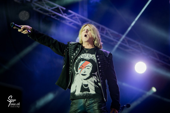 Def_Leppard_Rock_The_Ring_©Stagetime.ch.