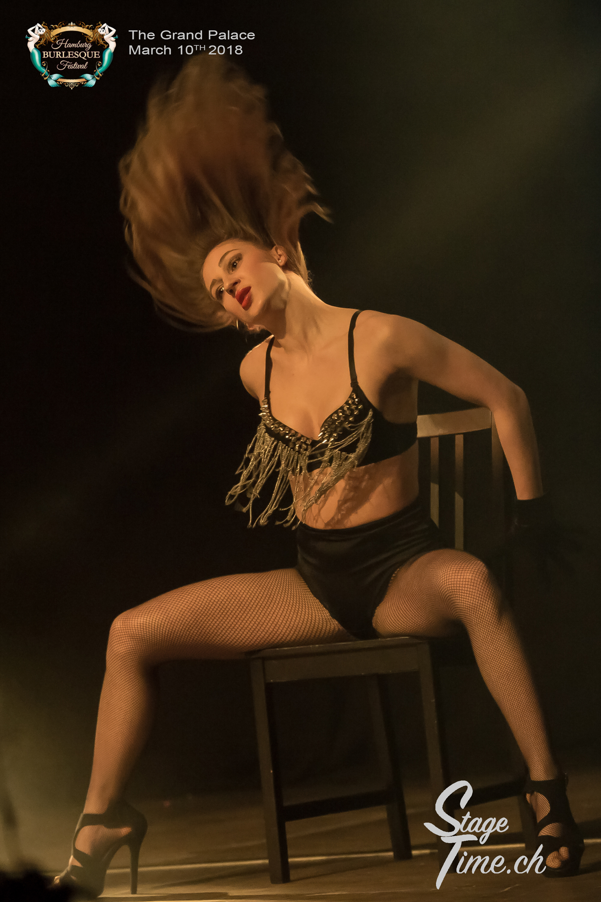 Hamburg_Burlesque_Festival_The_Grand_Palace__📷_Christoph_Gurtner_I_stagetime.ch-141