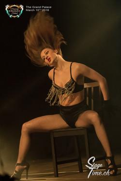 Hamburg_Burlesque_Festival_The_Grand_Palace__📷_Christoph_Gurtner_I_stagetime.ch-141