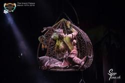 Hamburg_Burlesque_Festival_The_Grand_Palace__📷_Christoph_Gurtner_I_stagetime.ch-18