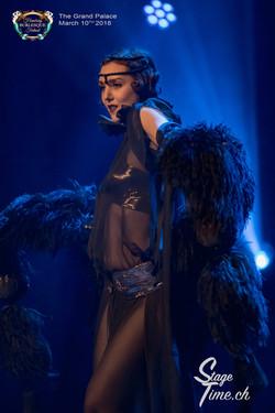 Hamburg_Burlesque_Festival_The_Grand_Palace__📷_Christoph_Gurtner_I_stagetime.ch-100