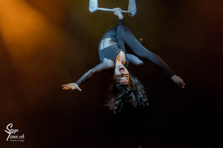 Dollhouse_Circus_📷_Christoph_Gurtner_I_stagetime.ch-93