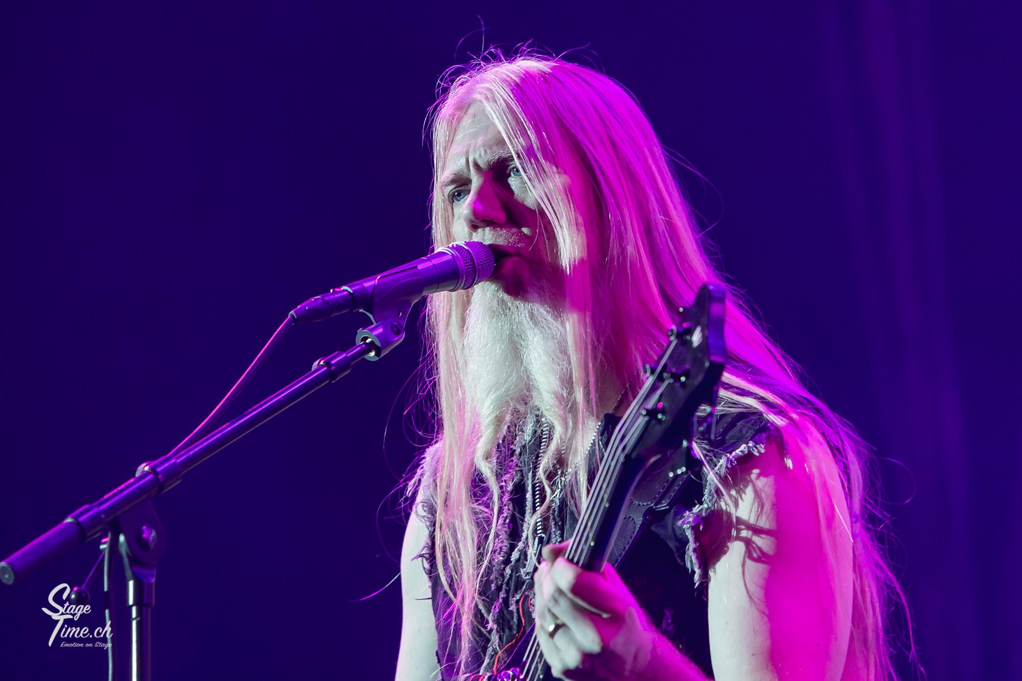Nightwish-7