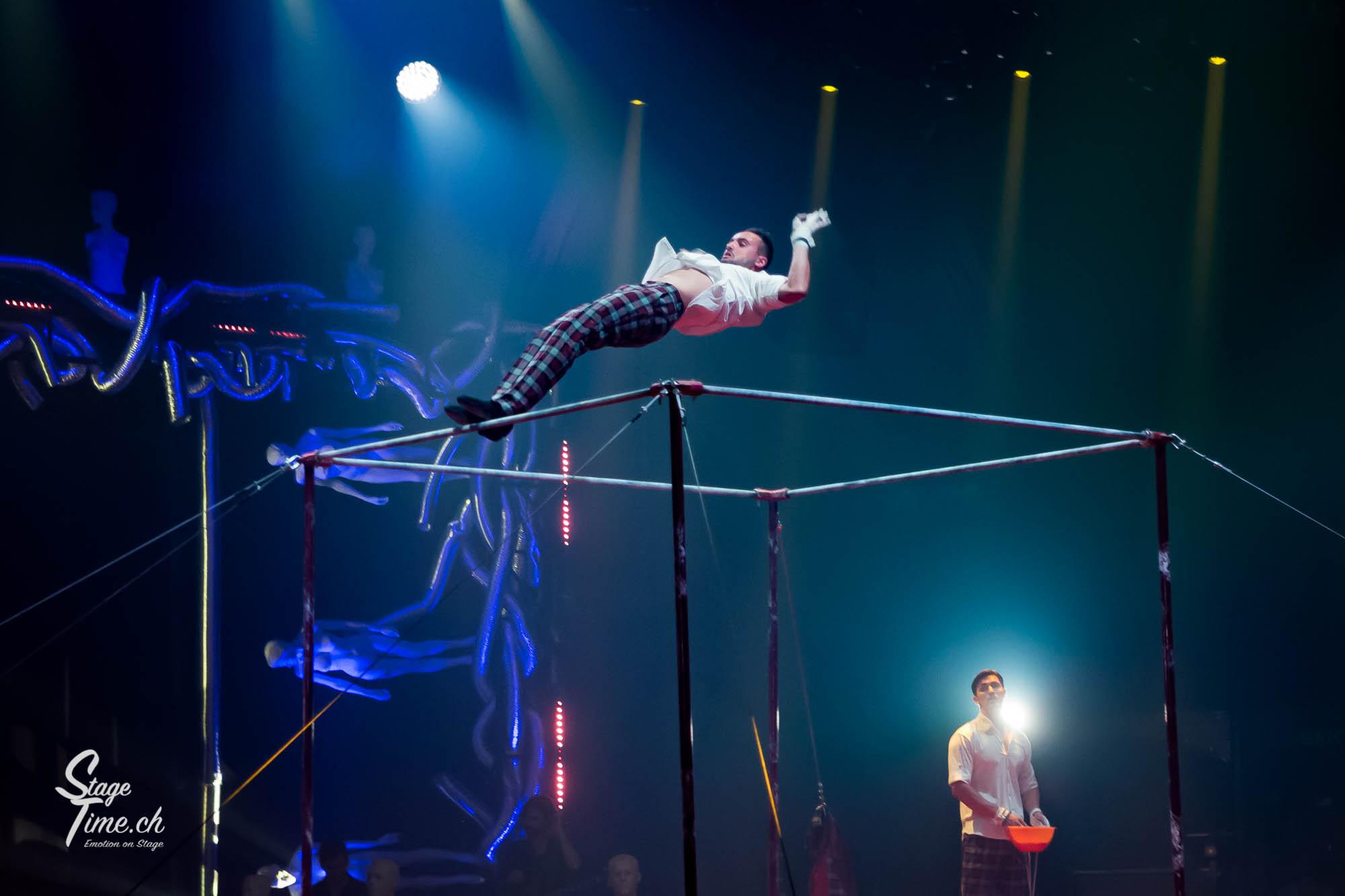 Circus_Ohlala-27