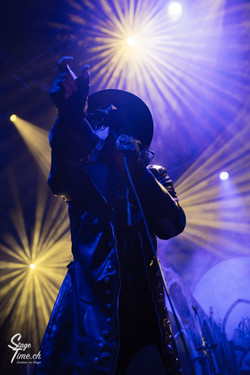 Moonspell_(Foto-Christoph_Gurtner-_Stagetime.ch)-9