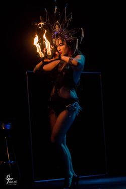 Dollhouse_Circus_📷_Christoph_Gurtner_I_stagetime.ch-39