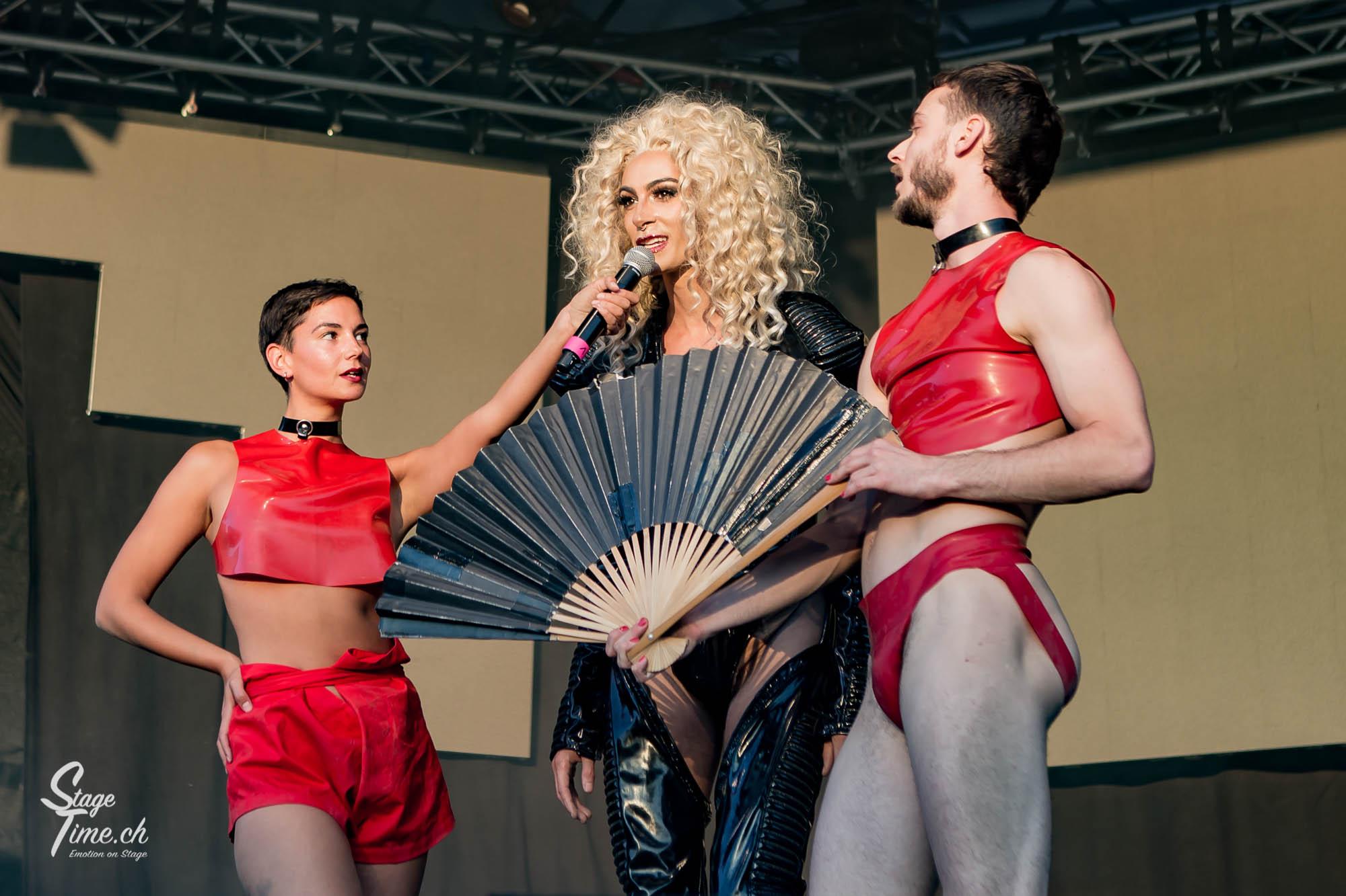 Zurich_Pride_Festival_2018___📷_Christoph_Gurtner___stagetime.ch-21