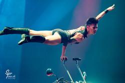 Circus_Ohlala-20