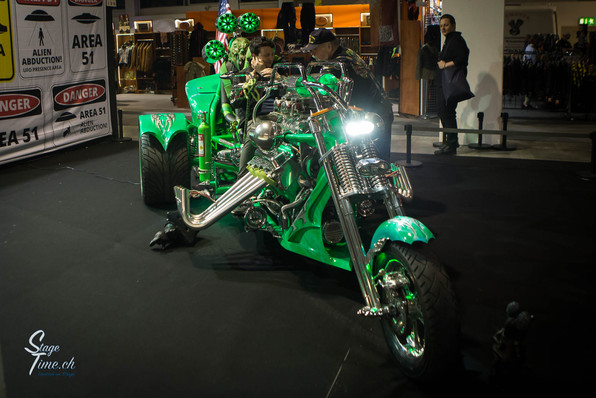 Alien_Trike_Bike|©_Christoph_Gurtner-2.j