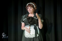 French Maid Rose|©Stagetime.ch.jpg