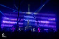 Lenny_Kravitz___📷_Christoph_Gurtner___stagetime.ch-5