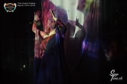 Hamburg_Burlesque_Festival_The_Grand_Palace__📷_Christoph_Gurtner_I_stagetime.ch-7