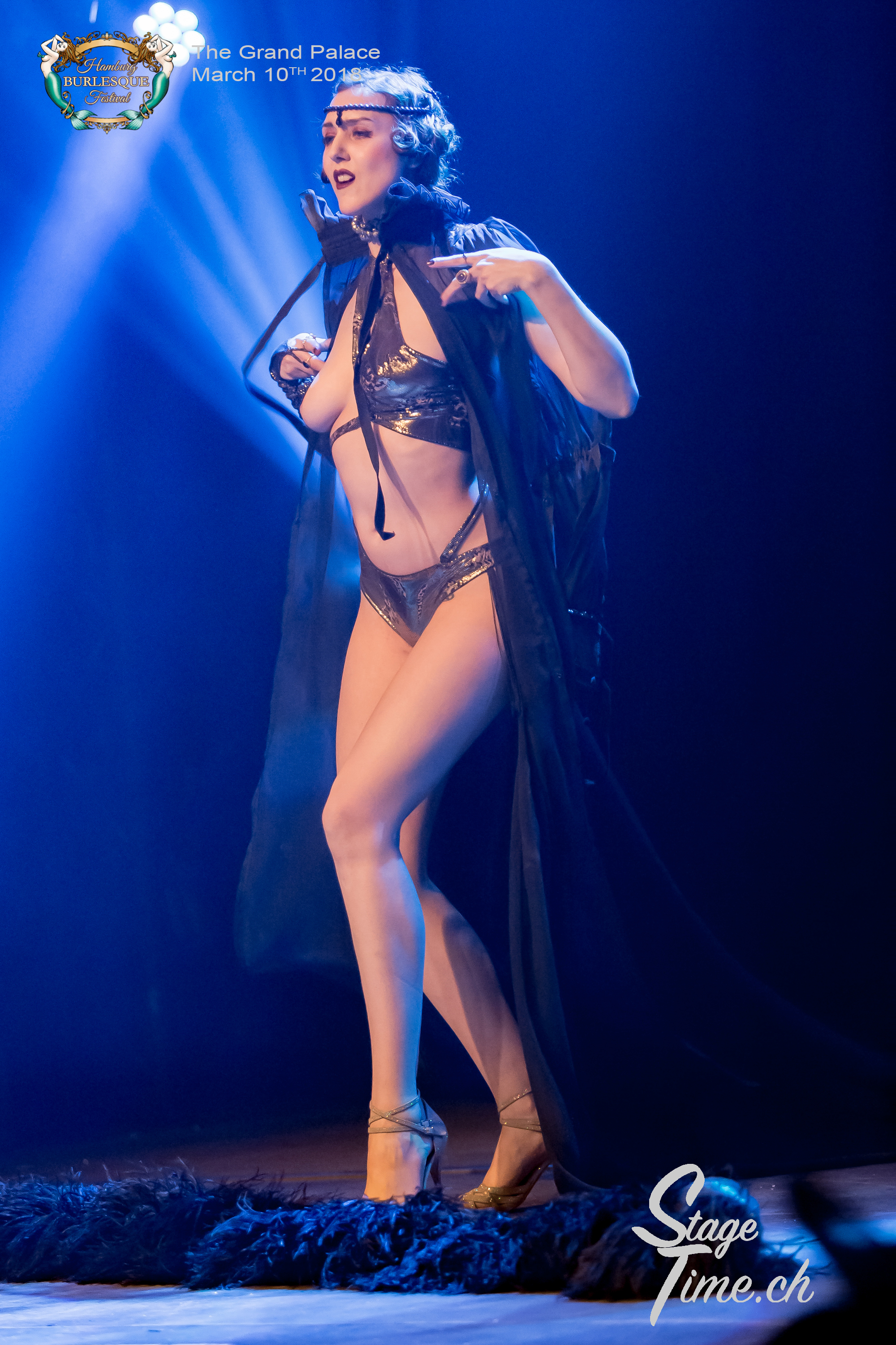 Hamburg_Burlesque_Festival_The_Grand_Palace__📷_Christoph_Gurtner_I_stagetime.ch-103