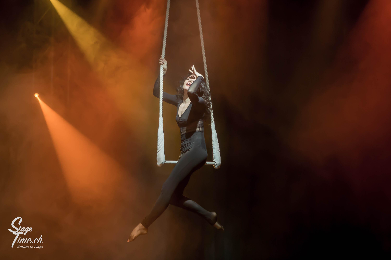 Dollhouse_Circus_📷_Christoph_Gurtner_I_stagetime.ch-104