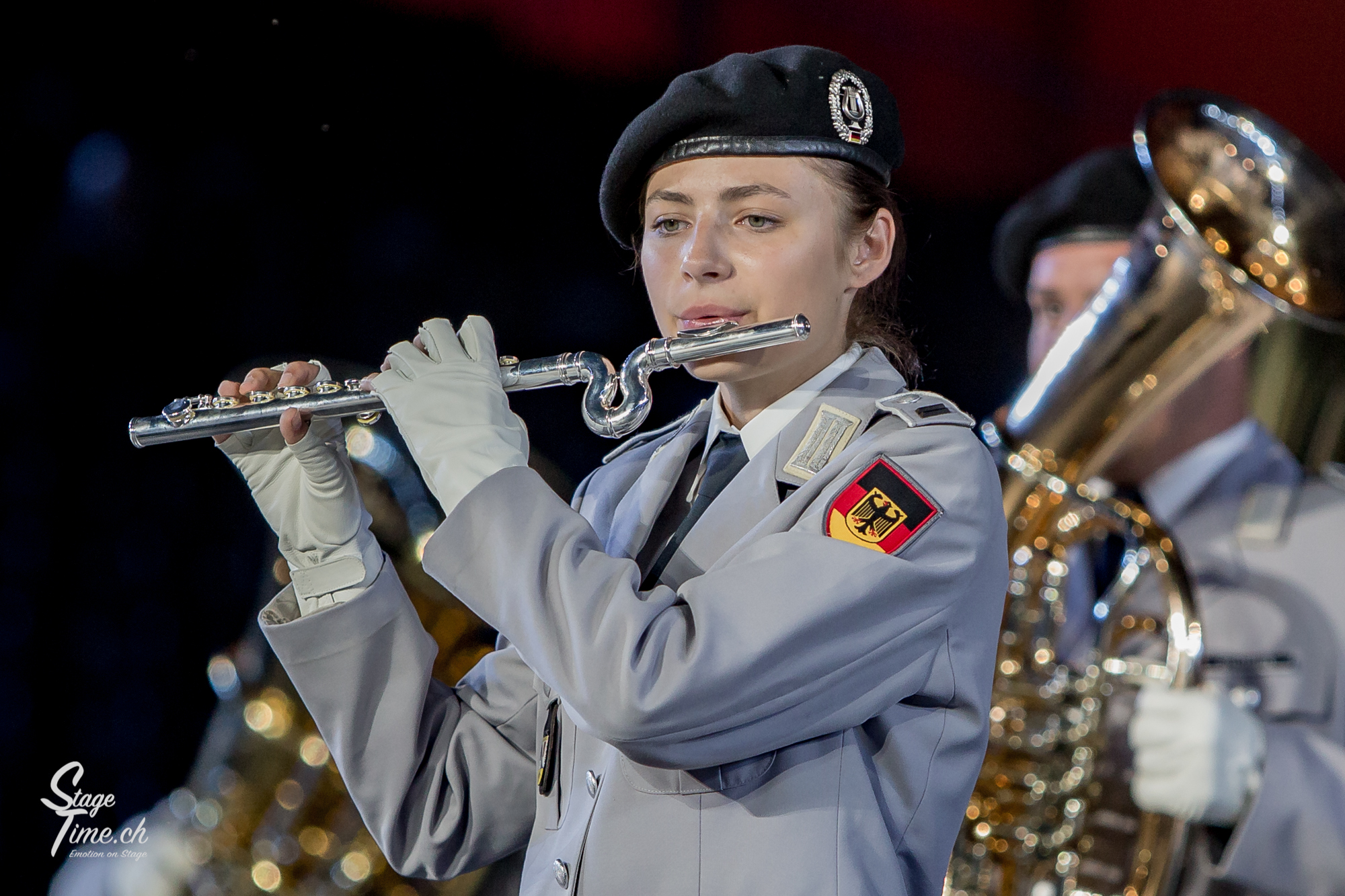 Basel_Tattoo_2018-30