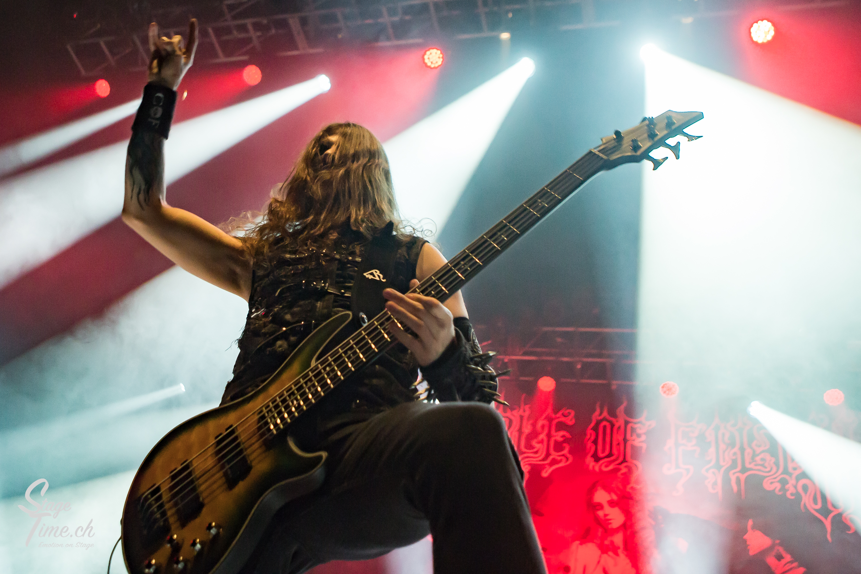 Cradle_of_Filth_(Foto-Christoph_Gurtner-_Stagetime.ch)-6