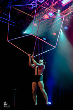 Dollhouse_Circus_📷_Christoph_Gurtner_I_stagetime.ch-81