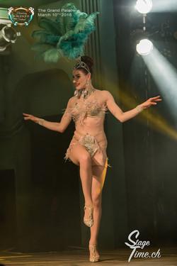 Hamburg_Burlesque_Festival_The_Grand_Palace__📷_Christoph_Gurtner_I_stagetime.ch-50